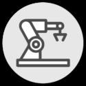 Machinery & Machinery Parts