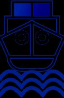Transporte Maritimo icon